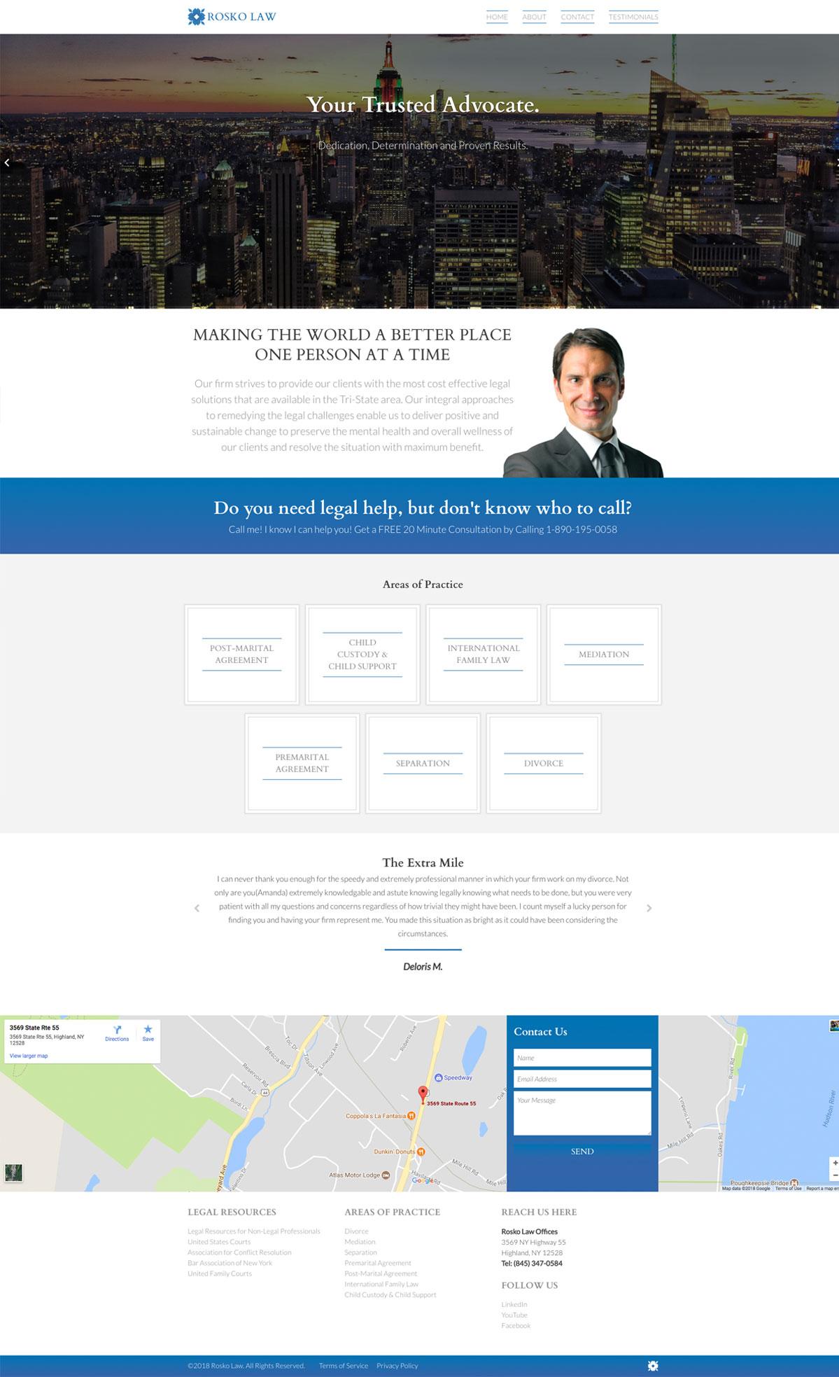 https://envisionwebmedia.com/wp-content/uploads/2018/04/rosko-law-full-site-image.jpg