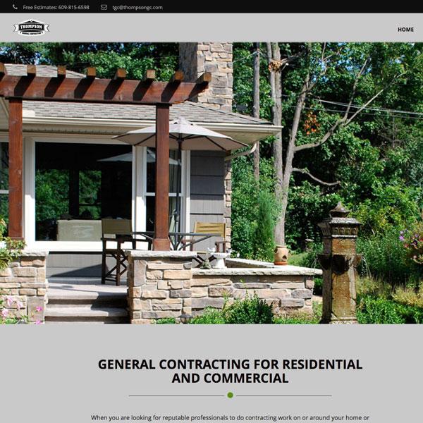 TGC Featured Image
